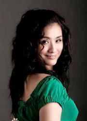 Liu Shuang China Actor