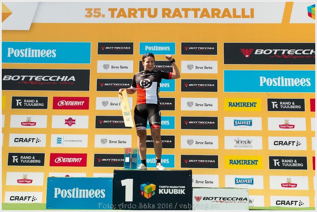 2016.05.29 35. Tartu Rattaralli - AS20160529KTM35RR_462M.JPG
