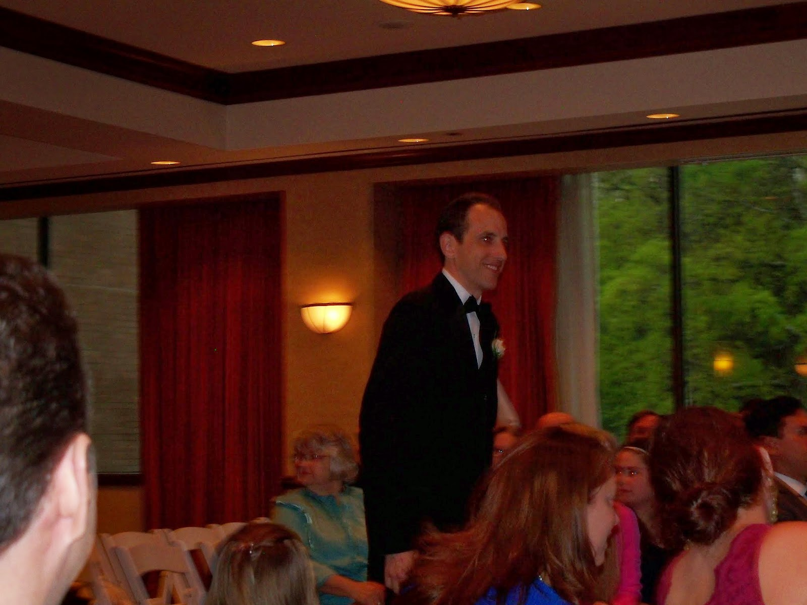 Jason and Amanda Ostroms Wedding - 116_0995.JPG