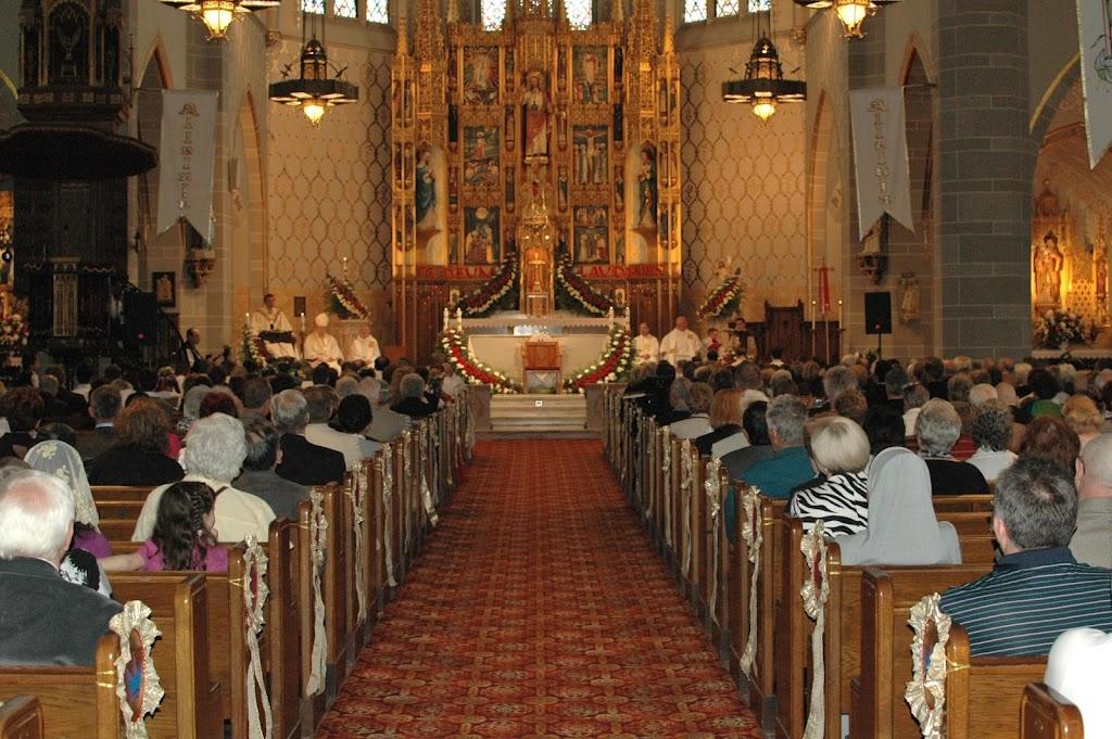 Święcenia kapłańskie księdza Antoniego - 51web2.jpg