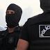 Polícia encerra investigações sobre tentativa de homicídio em Maruim