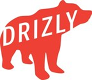 Anheuser-Busch And Drizly Brew Up Partnership To Keep Office Beer Fridges Stocked