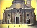Inverno 1970 - parrocchia.png