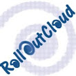 Roll Out Cloud