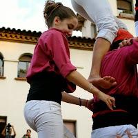 Actuació Barberà del Vallès  6-07-14 - IMG_2857.JPG