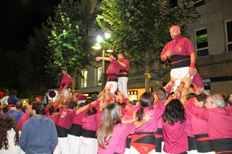 Actuació Mataró  8-11-14 - IMG_6661.JPG