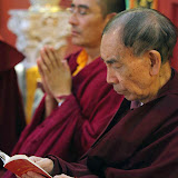 Lhakar/Missing Tibets Panchen Lama Birthday in Seattle, WA - 16-cc0100%2BB72.JPG