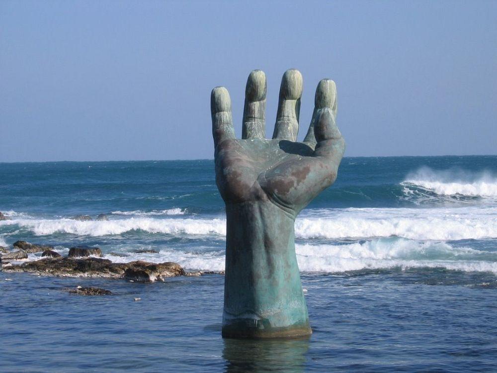 hand-of-harmony-homigot-2