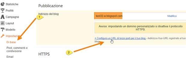 sottodomini-blogger