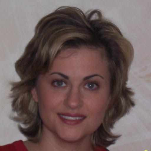 Maria Wilson