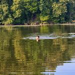20140814_Fishing_Sergiyivka_014.jpg