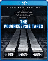 Poughkeepsie[3]