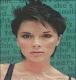 Victoria Beckham.mu