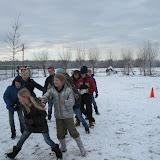 Welpen - Sneeuwpret - IMG_7589.JPG