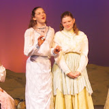 2012PiratesofPenzance - IMG_0578.JPG
