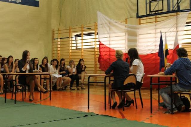 Zakończenie gimnazjum 2012 - IMG_0126_1.JPG