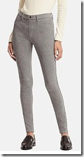 Uniqlo Heattech Leggings Trousers