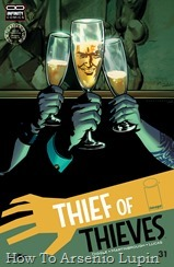 Thief of Thieves 031 (2015) (Digital-Empire)001