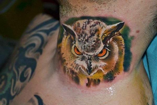 as_tatuagens_de_coruja_31