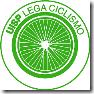 Lega Ciclismo Uisp