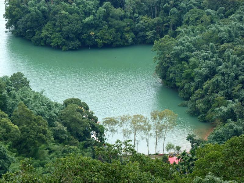 PULI . De Puli a Sun Moon Lake et un village Thao .J 6 - P1150825.JPG