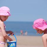 Lente & zomer 2012 - DSC_1355.JPG
