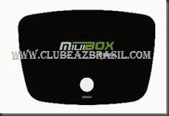 MIUIBOX S966
