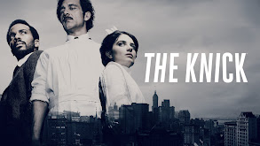 The Knick thumbnail