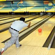 Midsummer Bowling Feasta 2010 052.JPG