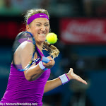 Victoria Azarenka - 2016 Brisbane International -DSC_8936.jpg
