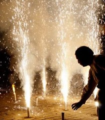 Diwali-celebration-in-Andhra-Pradesh