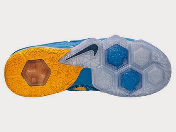 f73ea76789b2 ... Nike LeBron 12 Low 8220Entourage8221 8211 Catalog Pics amp Release Info  ...