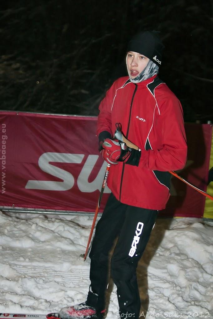 21.01.12 Otepää MK ajal Tartu Maratoni sport - AS21JAN12OTEPAAMK-TM088S.jpg