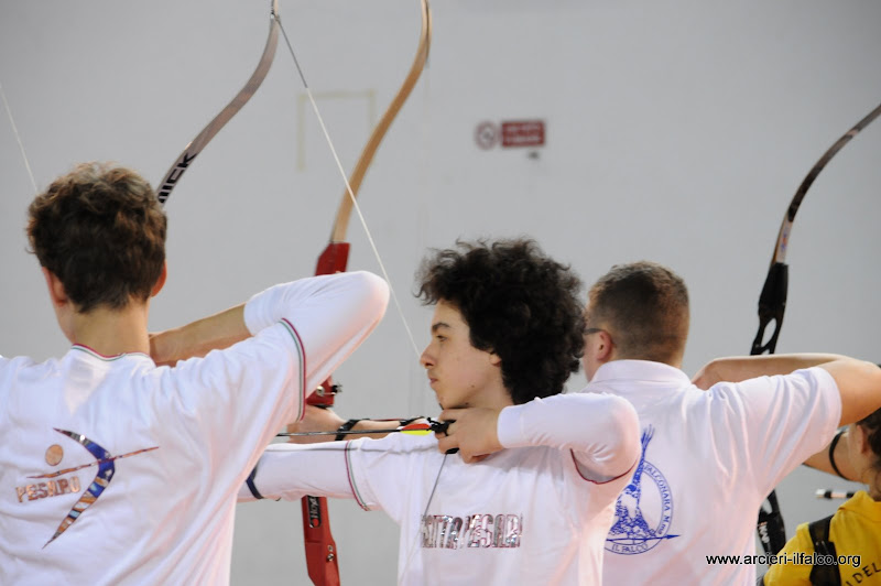 Trofeo Casciarri - DSC_6130.JPG