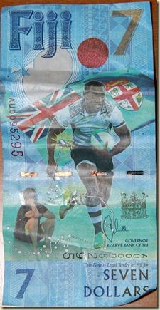 Fiji_IMG_7110
