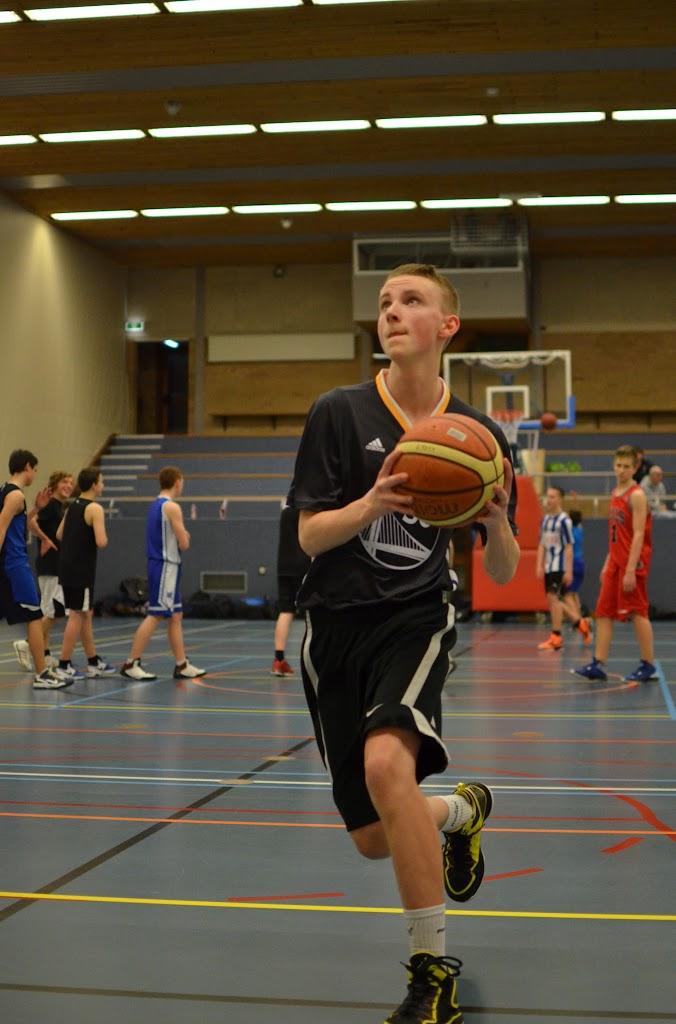 Clinic Marco van den Berg - DSC_6915.JPG
