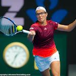 Kirsten Flipkens - 2016 Australian Open -DSC_9192-2.jpg