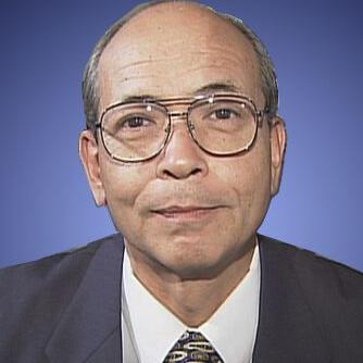 Frank Leslie