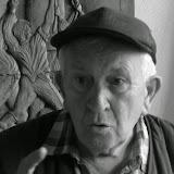 Székelyzsombor 2010 - img81.JPG