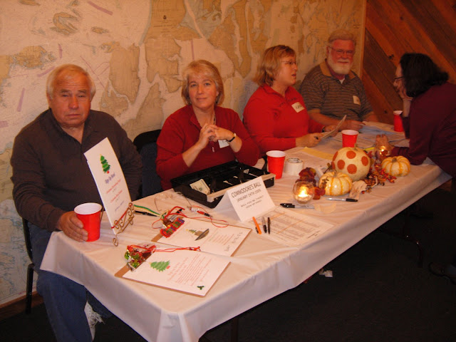 2008 Fall Membership Meeting - DSCN8798.JPG