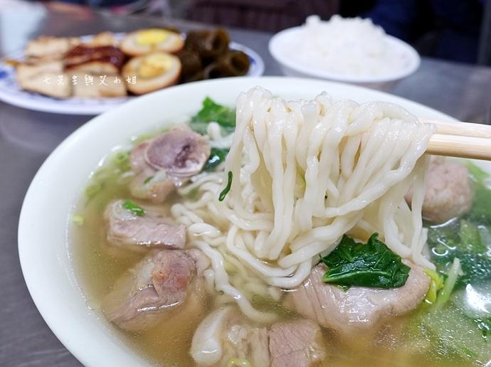 14 羊暘珍品小吃 2017橫著走 台北必吃開運美食 帶皮羊肉鍋