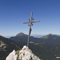 Wanderung auf die Pisahütte 26.06.17-9004.jpg