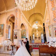 Wedding photographer Gayana Borisovna (Borisovna87). Photo of 26.05.2017