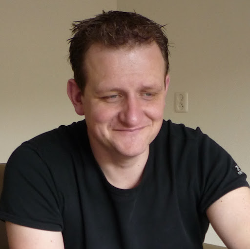 Mark Boersma - Address, Phone Number, Public Records