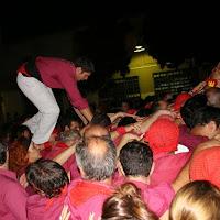 Actuació Colles de lEix a Salt 13-09-14 - IMG_4086.JPG