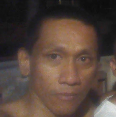 user Willy Atanes apkdeer profile image
