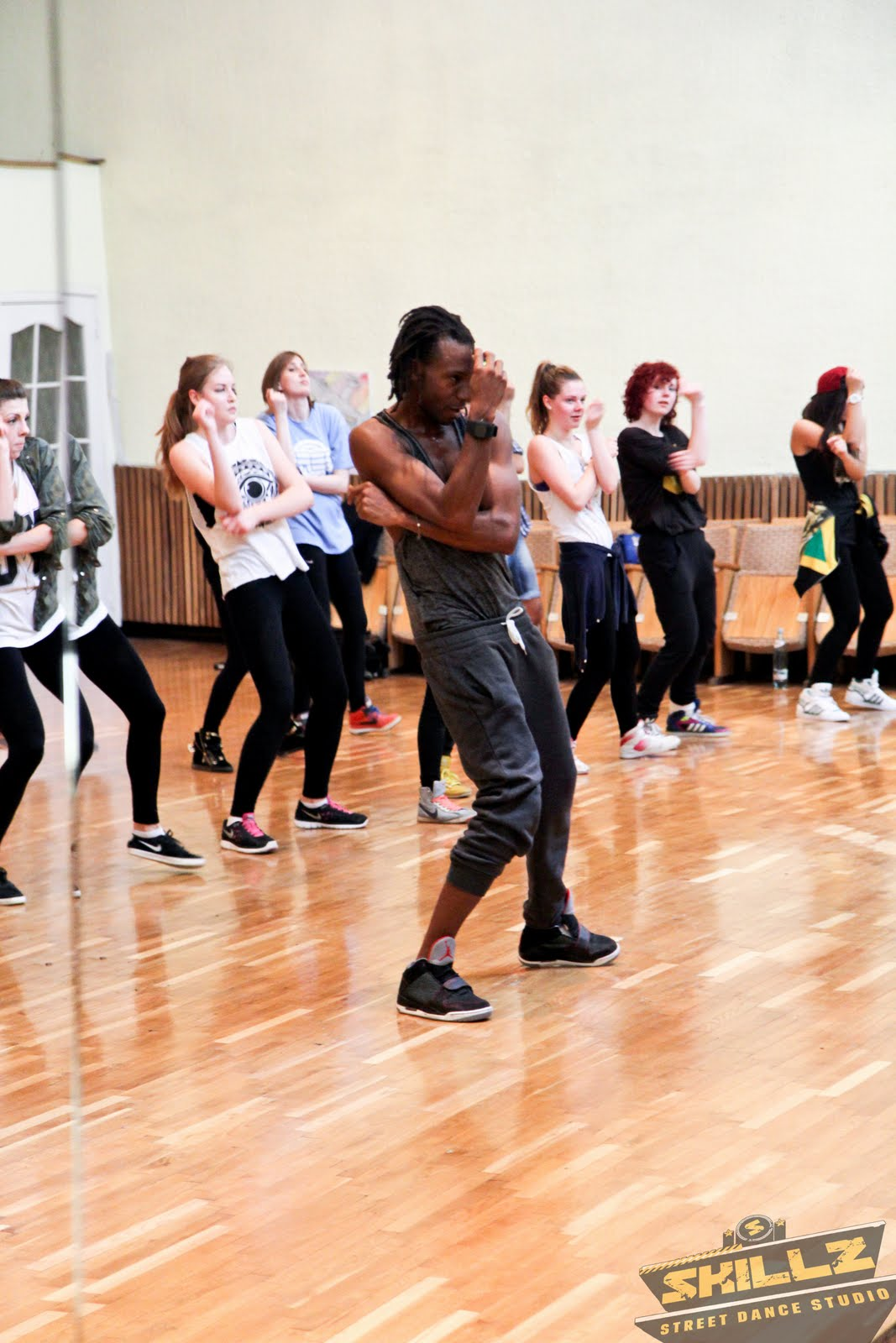 Dancehall workshop with Camron One Shot - IMG_7775.jpg