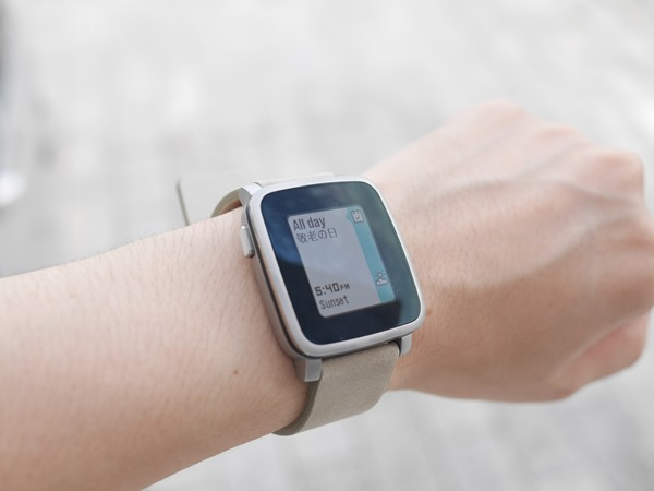 pebble-time-steel-13