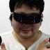 Las Google Glasses para adelgazar
