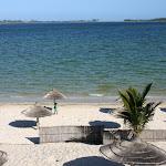 Bilène (Mozambique)